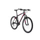 "Serious Rockville MTB Hardtail 27,5"" rosa/nero"